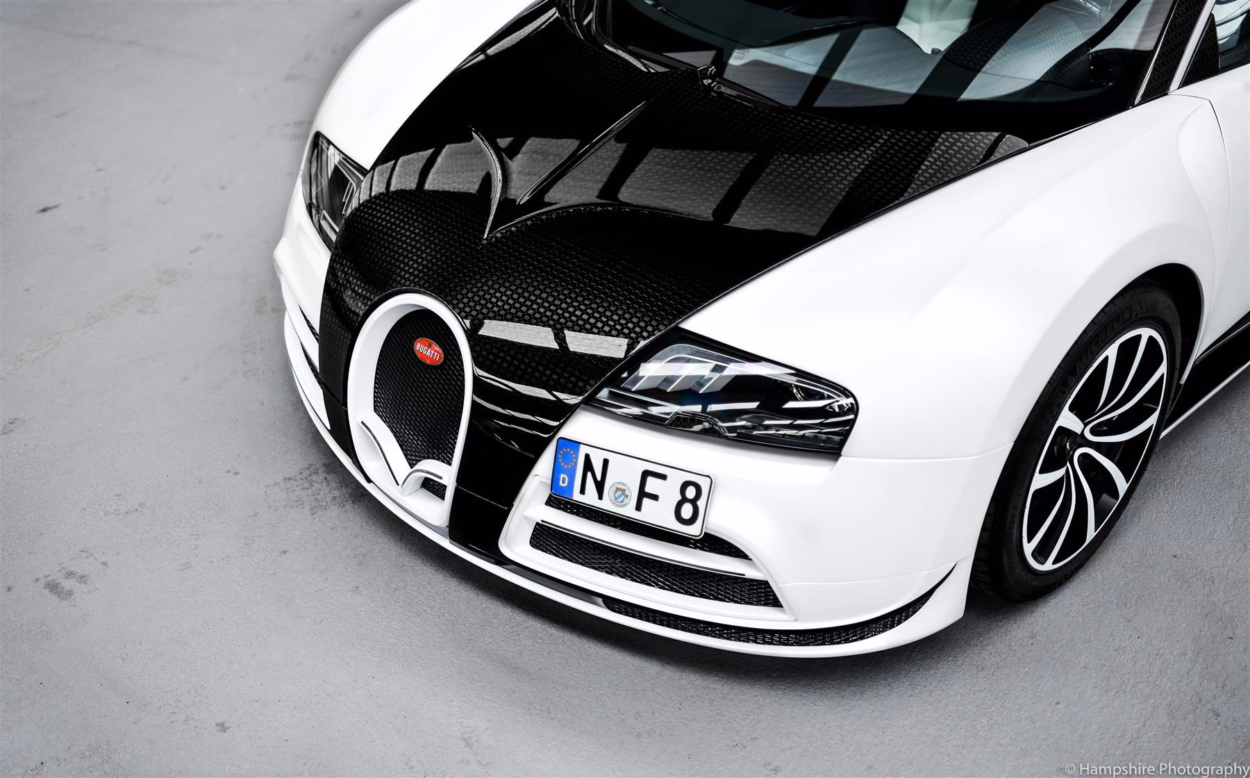 mansory-vivere-bugatti-veyron-for-sale-2007.4_f Fabulous Bugatti Veyron Price In south Africa Cars Trend