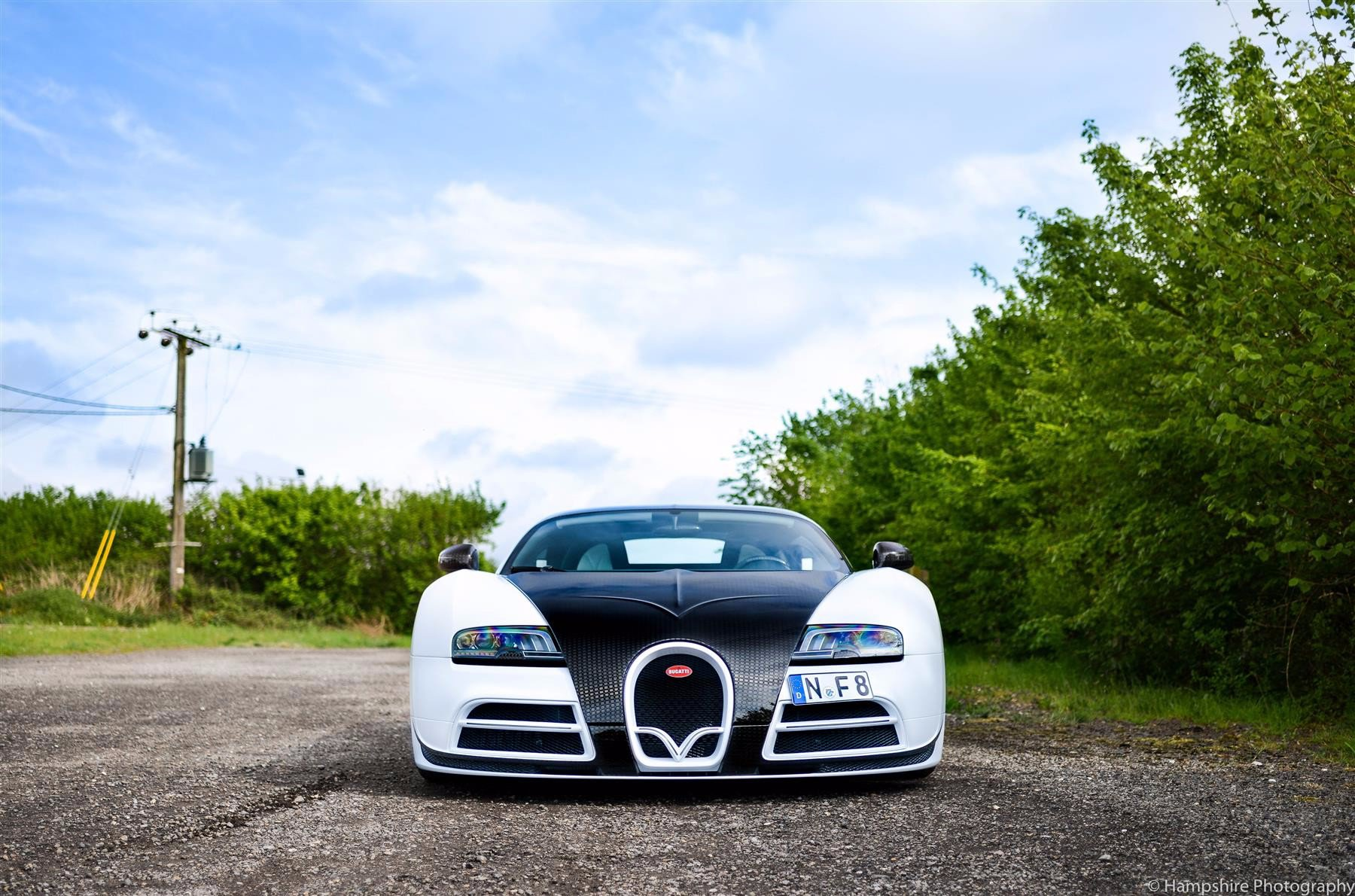 mansory-vivere-bugatti-veyron-for-sale-2007.5_f Fabulous Bugatti Veyron Price In south Africa Cars Trend
