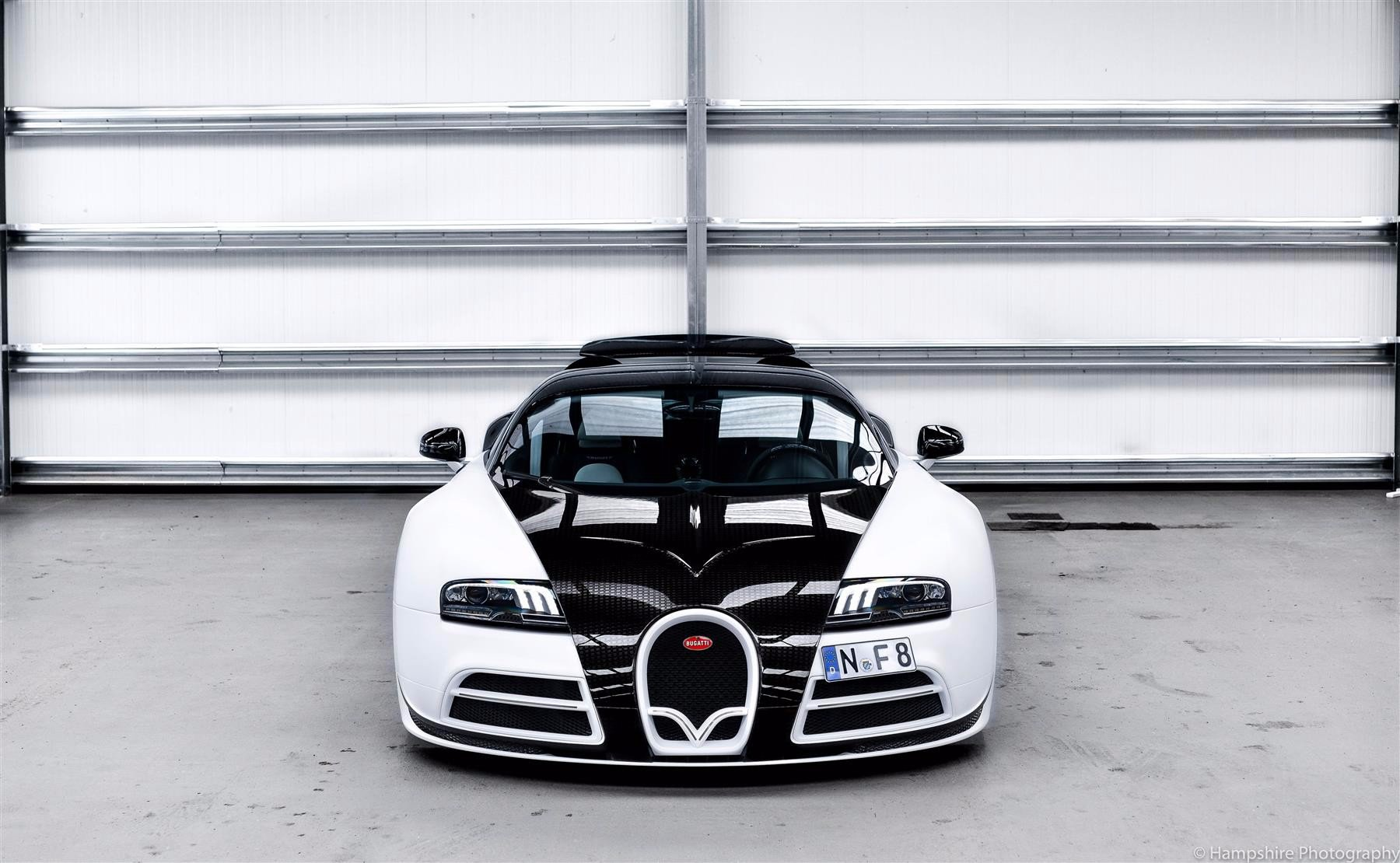 mansory-vivere-bugatti-veyron-for-sale-2007.9_f Fabulous Bugatti Veyron Price In south Africa Cars Trend